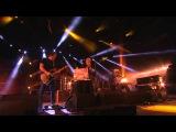 Ben Harper &amp Charlie Musselwhite Jazz
