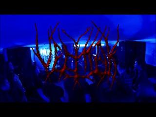 VEDMAK_Dark Souls Fest IV 08_04_2017