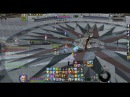 AION 5.3 Bard PVP Arena of gold 황금의 투기장 1 BY City