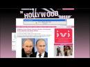 Двойники Путина сравните почувствуйте разницу