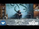 Jah Khalib - Лейла лирик-видео