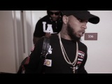 Tory Lanez - Day In The Life By Nathan James