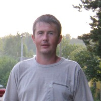 Mikhail Ormyzov