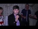 Andrei Bulancea Любовь и сон Servicii muzicale pentru nunti si alte petreceri