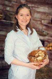 Софи Кальченко