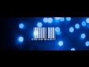 FLESH CO/ LIZER, THRILL PILL & KRESTALL / Courier – HIGH TECHNOLOGIES (prod. by Sidxkick)