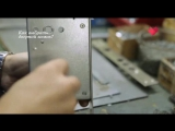 (Как выбрать дверной замок? 2016 сувальдные и цилиндрические более устойчивы .Что такое пины.ваша квартира.Какой материал?