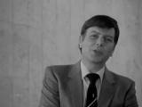 Вадим Мулерман - Гуцулочка