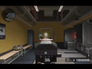 Warface АК 103 Ультрамягкий ход