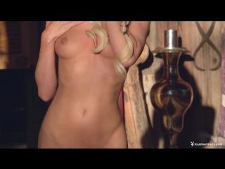 Playboy Plus & Jennifer Ann Raunchy Rancher