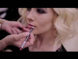 Fashion day Karaganda Модели A-One в показах Aida KaumeNOVA и NAIYL BAIKUCHKOV