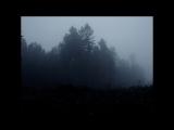 Extreme Depressive Suicidal Funeral Doom Metal - (cloud.gala100.net) 720p