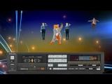 Alex Neo &amp Letichev Sky feat. Lina Ouster - ПЕСНЯ СЧАСТЬЯ (BABY'S GANG Cover)