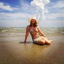 Екатерина Власенко фото #35