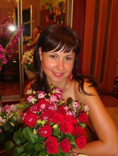 Софья Громова