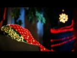 Arnav & Khushi - Impossible