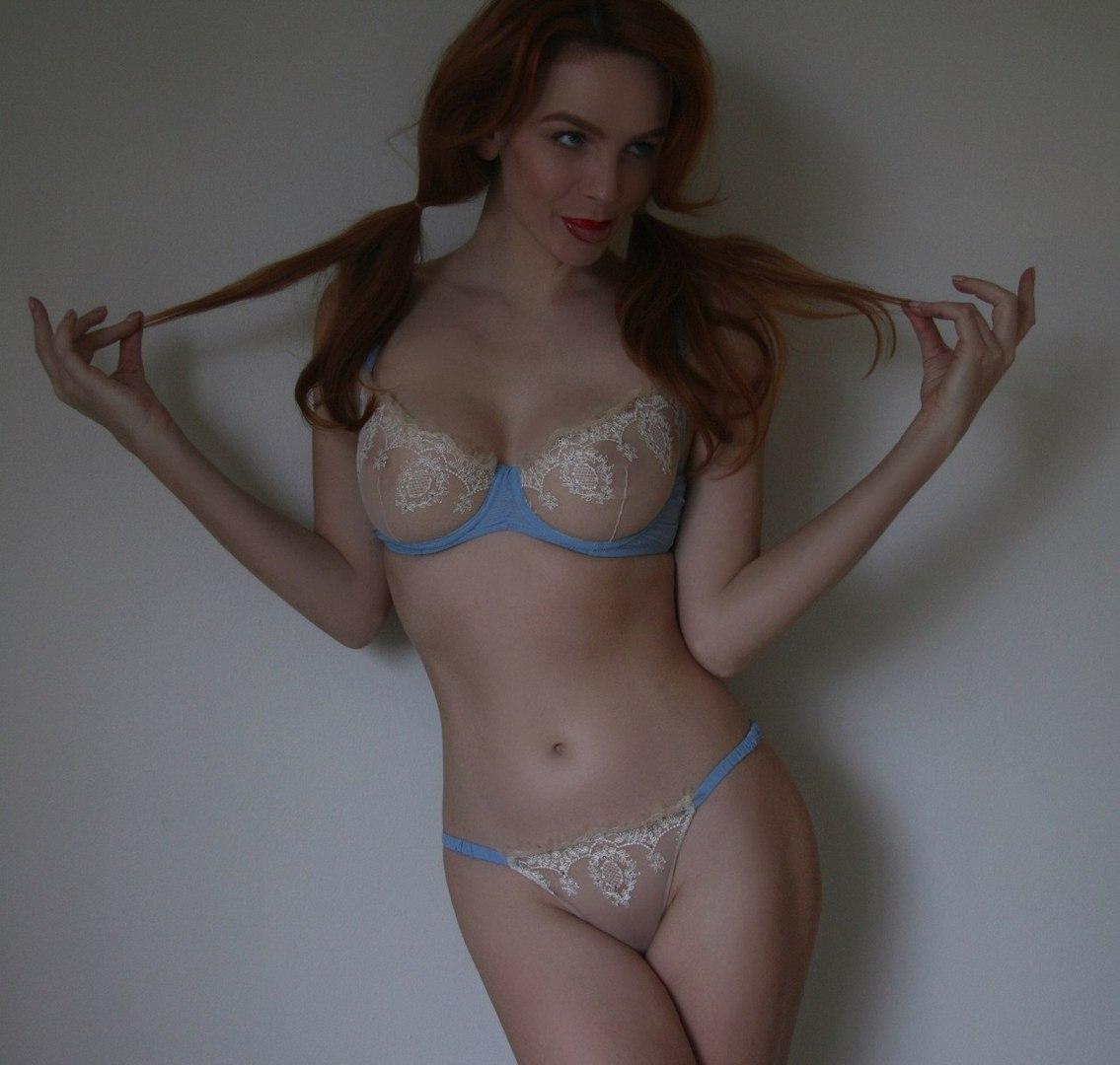 Misa amane cosplay sex