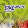 National Digital History | История Казахстана