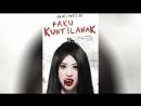 Paku kuntilanak (2009) |