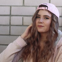 Людмила Сочнева