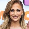 Jennifer Lopez Daily › Дженнифер Лопес