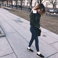Ольга Гонтар
