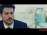 Без Тебя Я Погибаю Забери Меня к Себе,Турецский Клип 2017