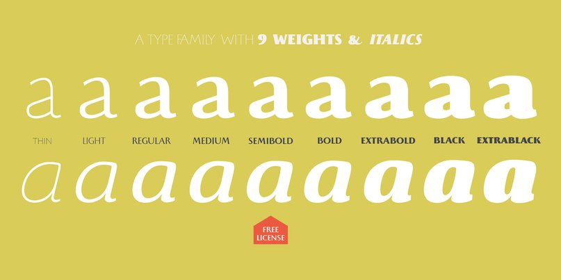 Download Beatrix Antiqua font (typeface)