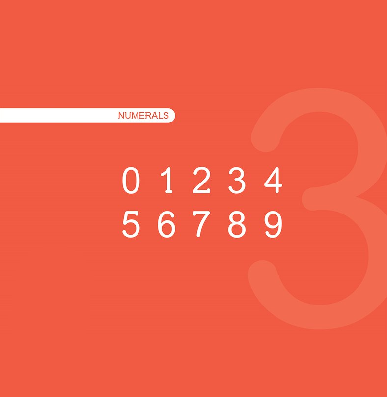 Download Erial font (typeface)