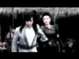 [TianYu] Ин КунШи и Янь Да (фан-видео по Ледяной фантазии) [0052]