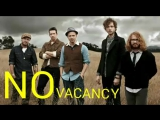 One Republic - No Vacancy ( Audio)
