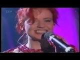 X-Perience - Game Of Love (Live 1997 HD)