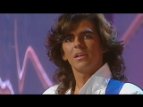 Modern Talking - You Can Win If You Want (1984)