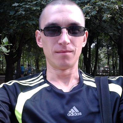 Геннадий Вкрховцев