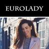 EUROLADY_SPB Пальто Платья