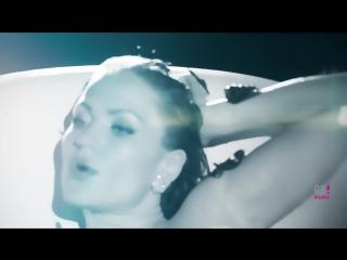 Милена Дейнега - Лети со мной [1080р]