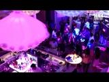 29.07 - DJ Shushukin в Sca'la Lounge Hall Калининград, при поддержке аргентинских игристых вин Chandon!