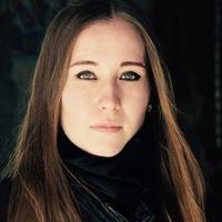 Мария Кучко