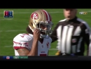 49ers vs. Rams _ NFL Week 16 Game Highlights
