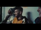 ZAYN - BeFoUr (2016)