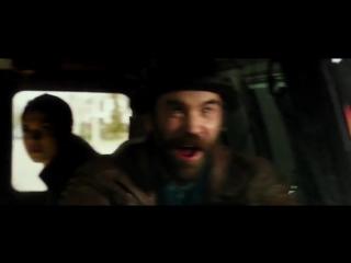 «Три икса 3- Возвращение Ксандера Кейджа».