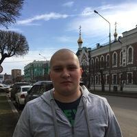 Аватар Николая Гаврилицы