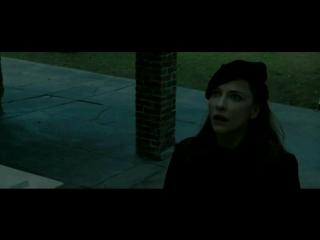 Загадочная история Бенджамина Баттона_The Curious Case of Benjamin Button (2008) Международный трейлер (русский язык) [720p] [72