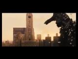 Особо опасен (2008 г) - Русский Трейлер