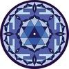 Ведическая астрология и психология