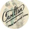 студия - ателье Carillon Новосибирск