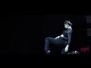 Frame Up VIII, Best Erotic Solo - 1 место, Римма Осиновская