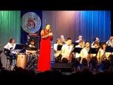 сто часов счастья,5 лет Таганрогскому джаз-оркестру!