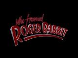 Who Framed Roger Rabbit, 1988 (