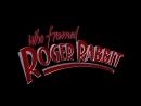 "Who Framed Roger Rabbit, 1988 (""Кто подставил кролика Роджера"" на английском с субтитрами)"
